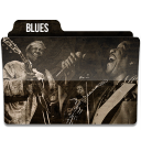 Blues 2 icon
