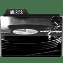 Musics 2 icon