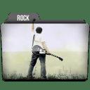 Rock 1 icon