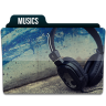 Musics-1-icon.png