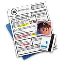 Boos File icon