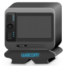 Monster-wacom icon