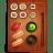 Sushi 3 icon