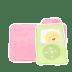 Folder-Candy-iPod icon