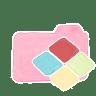 Folder-Candy-Windows icon