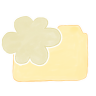 Folder-Vanilla-Cloud icon