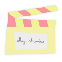 CM Movies icon