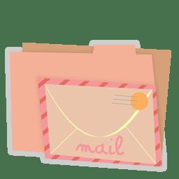 CM C Mail 1 icon