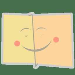 CM Finder icon