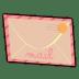 CM-Mail icon