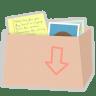 CM-Downloads icon