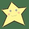 CM-Favorites icon
