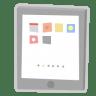 CM-Tablet icon
