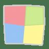 CM-Windows icon