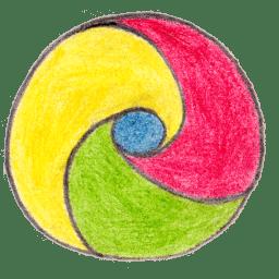 Osd chrome icon
