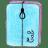 Osd-archive-cab icon
