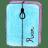 Osd-archive-rar icon