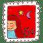 Osd mail icon