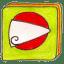 Osd mediaplayer icon