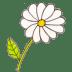 Osd-flower icon