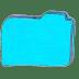 Osd-folder-b icon