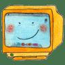 Osd-computer-2 icon