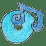 Osd-itunes icon