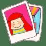 Osd-photos icon