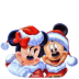Mickey-Mouse-Christmas-2 icon