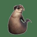 Flynn icon