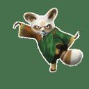 Master Shifu 2 icon