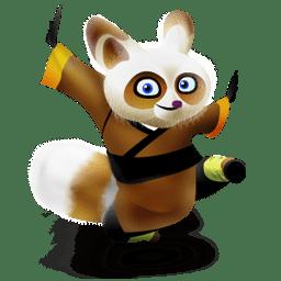 Master Shifu Icon Kung Fu Panda Iconset Majdi Khawaja Want to discover art related to master_shifu? master shifu icon kung fu panda