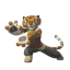 Tigress 2 icon