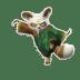 Master-Shifu-2 icon