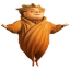Sandman-Sandy icon