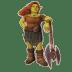 Fiona-2 icon