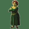 Fiona-3 icon