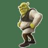 Shrek-4 icon