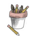Pencilcase 2 icon