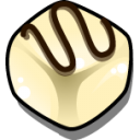 Chocolate 2w icon
