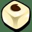 Chocolate 4w icon