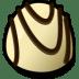 Chocolate-1w icon