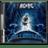 ACDC Ballbreaker icon