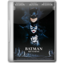 Batman Returns 2 icon