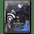 Batman Returns 1 icon