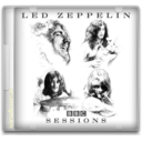 Led-Zeppelin-BBC-Sessions icon