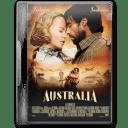 Australia 2 icon