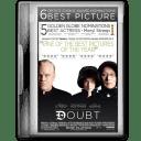 Doubt 1 icon