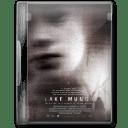 Lake Mungo icon