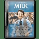 Milk 2 icon